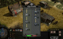 Company Of Heroes Pc Mods Gamewatcher