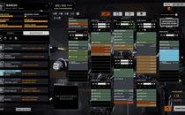 Battletech Banzai Battlemech Mod