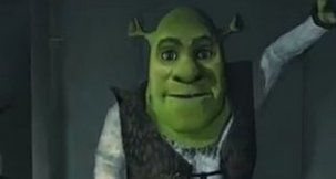 Resident Evil 2 Remake Shrek Replaces Mr. X Mod