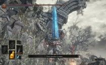 Sekiro: Shadows Die Twice Blue Moonlight Sword...