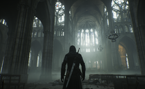 Assassin's Creed: Unity Toggle HUD Mod