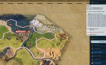 Civilization VI Disable Religion Holy Site Mod