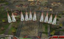 Command & Conquer: Generals Zero Hour PC Best Mods | GameWatcher