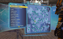 Borderlands 2 Fast Travel From Anywhere Mod