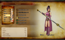 Dragon Quest XI: Echoes of an Elusive Age Purple...