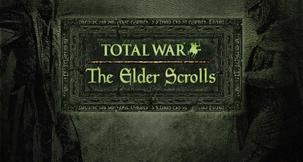 Medieval II: Total War Kingdoms The Elder Scrolls:...