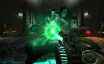 Doom 3 CstDoom3