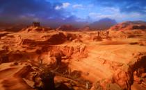 Dragon Age: Inquisition Vag'harmod - Fantasy ReShade...
