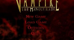 Vampire: The Masquerade - Bloodlines Unofficial...