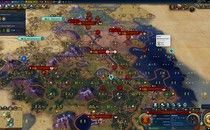Civilization VI: Gathering Storm Plus Mod
