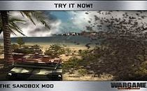 WarGame: Red Dragon [Wargame Learning Program]...