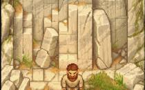 Graveyard Keeper FasterCraft Mod