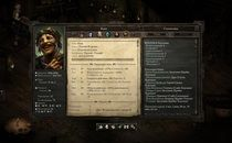 Pillars of Eternity Level Cap Increased, Faster Mod