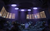 XCOM: Enemy Unknown ReTest Psi Gift Mod