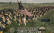 Empire: Total War The American Revolution Mod Tenth...