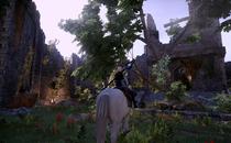 Dragon Age: Inquisition Purple Dream Mod