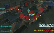XCOM: Enemy Unknown Realistic War Mod