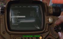 Fallout 4 Skyrim Radio Mod