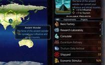 Galactic Civilizations III Wonderful Galaxy Mod
