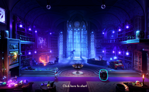 Trine 4: The Nightmare Prince Colourful World Mod
