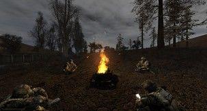 S.T.A.L.K.E.R.: Call of Pripyat S.T.A.L.K.E.R. :...