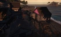 Atlas Chronicles RP Town Builder Mod
