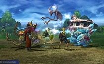 FINAL FANTASY X/X-2 HD Remaster X-2 Reloaded - A...