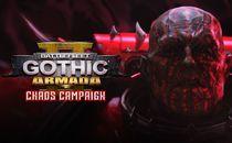 Battlefleet Gothic: Armada 2 - Chaos Campaign...