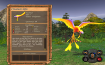 Heroes of Might and Magic V Firebird Mod