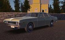 My Summer Car PC Best Mods | GameWatcher