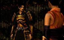 Onimusha: Warlords HD Armor Textures Mod