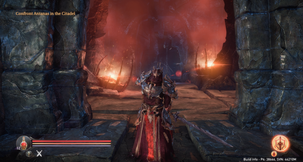 Lords of the Fallen Harken ReShade Mod