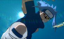 Naruto Shippuden: Ultimate Ninja Storm 4 PTS...