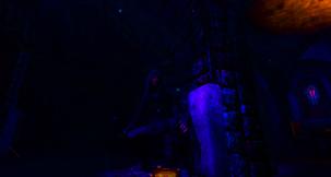 Thief: Deadly Shadows Enhance Edition Upgrade Mod