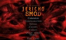Clive Barker's Jericho SMOD Mod