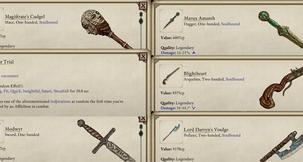 Pillars of Eternity II: Deadfire FG Soulbound...