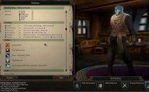Pillars of Eternity II: Deadfire Bonus Ability...