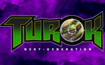 Turok: Dinosaur Hunter [1997] Next Generation Mod