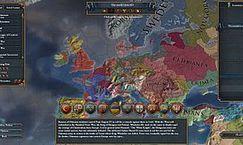 Europa Universalis IV PC Mods   GameWatcher