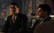 Mafia 2 Remastered Mod