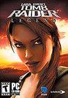 Tomb Raider: Legend