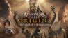 Assassin's Creed: Origins - Curse of the Pharaohs