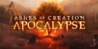 Ashes of Creation: Apocalypse