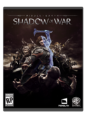 Game-cover