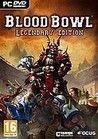 Blood Bowl: Legendary Edition