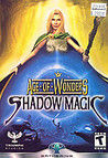 Age of Wonders II: Shadow Magic