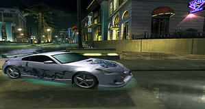 need for speed underground 2 download laptop