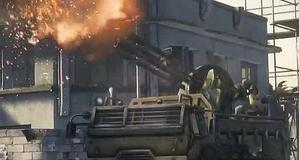 Command & Conquer (2014)