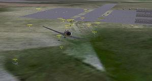 WarBirds 2006