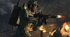call of duty world at war lan fix 1.7